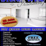 Plasterers Sydney northern beaches