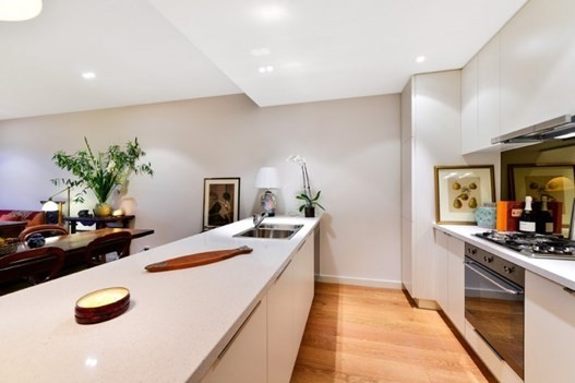 Other Sydney Wide Plastering