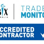Accredited contractor Licenced and Insured