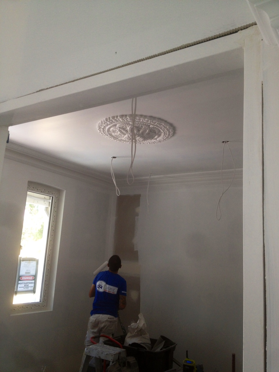 Home Painting Decorating Sydney